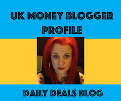 all about claire from daily deals uk