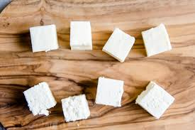 Image result for paneer