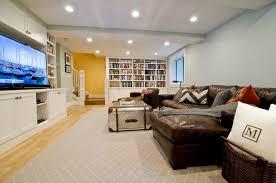 Basement Remodeling Service Minimalist Interesting Inspiration Ideas