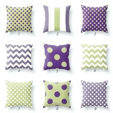 plum colored throw pillows. Simple Plum Plum Colored Throw Pillows Purple And Gray Sage Green  By On Plum Colored Throw Pillows O