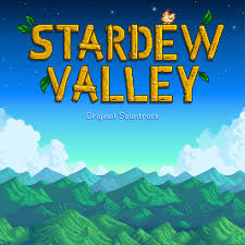 stardew valley ost