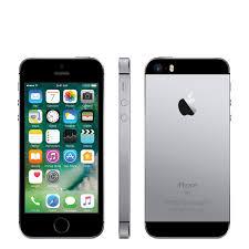 Apple iPhone, sE Najdete vhodn