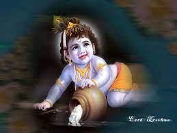 Lord krishna images ...