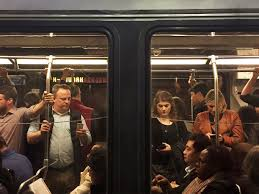 who is san francisco s next transit centric supervisor by scott wiener s departure four newcomers to the board of supervisors have a chance to become san francisco s leading transportation advocate