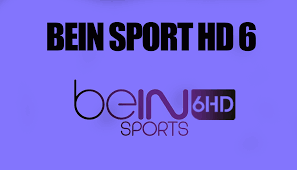 مشاهدة قناة بين سبورت 6 بث مباشر beIN SPORTS HD 6 - الاسطورة لبث المباريات  livehd7