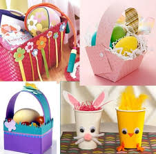 Best Camping Ideas Images On Pinterest Diy Easter Ideas And