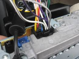 2008 hyundai santa fe radio wiring diagram 2008 hyundai santa fe radio wiring diagram images hyundai forums forum on 2008 hyundai santa fe radio