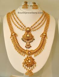 gold jewellery by khazana