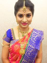 south indian bridal hairstyles for enement bridalhairstyle southindian enement
