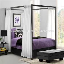 modern metal furniture. King Size/queen Size Modern Metal Furniture Luxury Princess Canopy Bed - Buy Bed,Princess Bed,Luxury Product On Alibaba.com