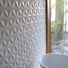 elegant textured bathroom tiles can create an incredible effect in the of best of 164 best