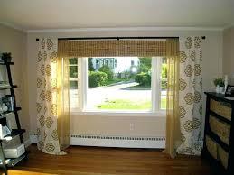 basement window treatment ideas. Small Window Treatments Latest Dressing Windows Decorating With Bay Drapes . Basement Treatment Ideas