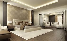 dark hardwood floors bedroom. Beautiful Floors Hardwood Floor Bedroom Ideas With Impressive Designs White Finish Solid Pine Throughout Dark Floors O
