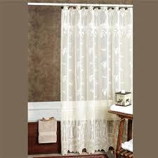 shower curtains silk curtains curtain designs shower curtain shower curtains uk