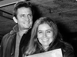 Johnny Cash Remembering The Message He Wrote To June Carter