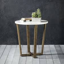 side tables tiny side table large size of round end tables tiny side table small