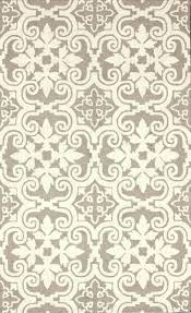 tuscany area rugs area rug rugs tiles beige rug rugs summer up to colored area tuscany area rugs