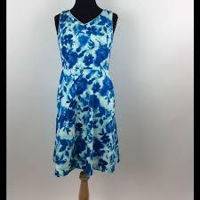 Preston York Candy Dress Nwt