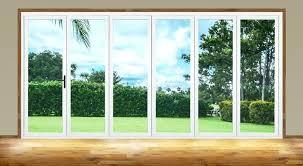 sliding glass door panel replacement best 6 ft sliding glass door chic panoramic sliding patio doors