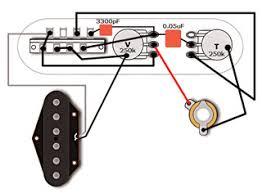 guitar tone pot wiring diagram tractor repair wiring diagram fender volume pot wiring in addition no load tone pot stratocaster wiring diagram furthermore telecaster middle
