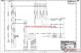 diagram ford fiesta mk6 audio wiring tamahuproject org total 2010 ford transit radio wiring diagram ford fiesta 2010 b299 wiring diagram2 diagram