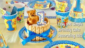 25 Awesome Photo Of Little Boy Birthday Cakes Albanysinsanitycom