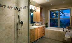 Remodeling Expenses Bathroom Remodeling Expenses For Denver Co Bring La Home