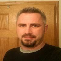 "7 ""Benjamin Eide"" profiles   LinkedIn"