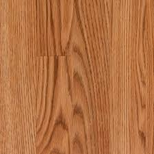 does install flooring beautiful 35 best in stock laminate and hardwood images on