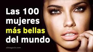 Ayesa Alvarez coronada como la mujer más hermosa del planeta