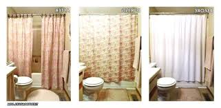 standard size shower curtains what size is a standard shower curtain delightful curtains ideas standard shower standard size shower curtains