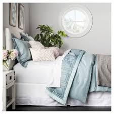 Beautiful Target Bedroom Decor 0