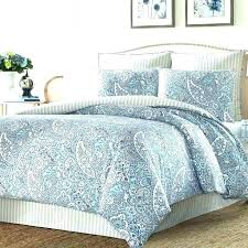 quilt bedding ruffled dog sheet set at gallery of awesome home improvement cynthia rowley marshalls