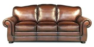 western leather sofa western couch western leather sofa specialty classic leather sofa western sofas and western