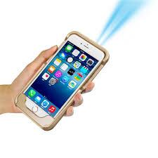 best iphone projector 1 1