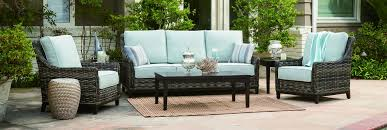 deep seating patio sets orange county