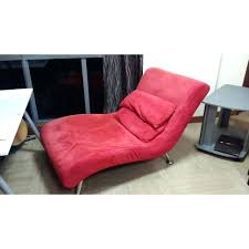 ashley chaise lounge red lounge furniture photo photo photo photo red chaise lounge furniture red leather lounge furniture leather chaise lounge chair