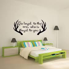 sayings for walls perfect wall decor sayings