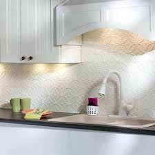 large size of wall panels trim kitchen mobile home panel strips