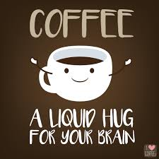 Coffee Love Quotes Best Coffee Quotes Unique 48 Funny Coffee Quotes For A Good Morning Laugh