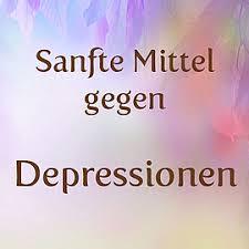 Homöopathische mitteln gegen depressionen