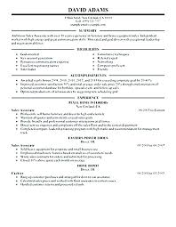 Warehouse Jobs Resume Fascinating Resumes For Warehouse Jobs Sample Warehouse Worker Resume Warehouse