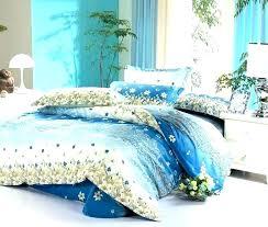 teal full size bedding teal king comforter pleasing teal king size comforter king size bedspreads comforter