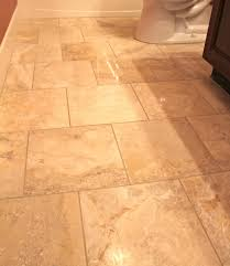ceramic tile for bathroom floors:  pictures of ceramic til for bathroom floors