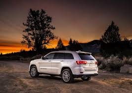 2018 jeep grand wagoneer. contemporary jeep 2017 jeep grand cherokee summit with 2018 jeep grand wagoneer