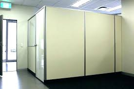 Image Workspace Goldearthco Office Partition Ideas Goldearthco