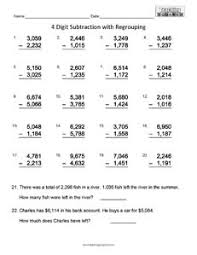 in addition 3 Digit Subtraction Worksheets together with 428 best Math Worksheets images on Pinterest   Math worksheets besides Digit Addition And Subtraction Worksheets add and subtract numbers likewise Subtraction Worksheets   Free Printables   Education furthermore  likewise  moreover  in addition 3 Digit Addition factoring trinomial worksheet together with addition practice worksheets for st grade sheets ex le math likewise Pictures on Basic Maths Skills Worksheets    Wedding Ideas. on three digit addition and subtraction math worksheet