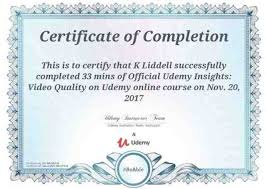 Certificate Of Completion Templates 20 Free Certificate Of Completion Template Word Excel Pdf