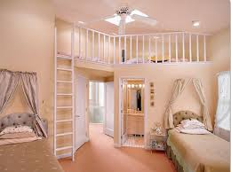 Shared Childrens Bedroom Toddler Boy And Baby Girl Shared Room Ideas Delightful Baby
