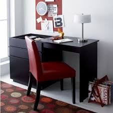 compact office furniture. Transform Compact Office Desk In Home Design Furniture Decorating K